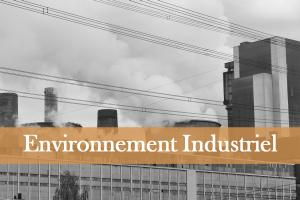 santé-environnementale-enjeux climatiques-domoepione