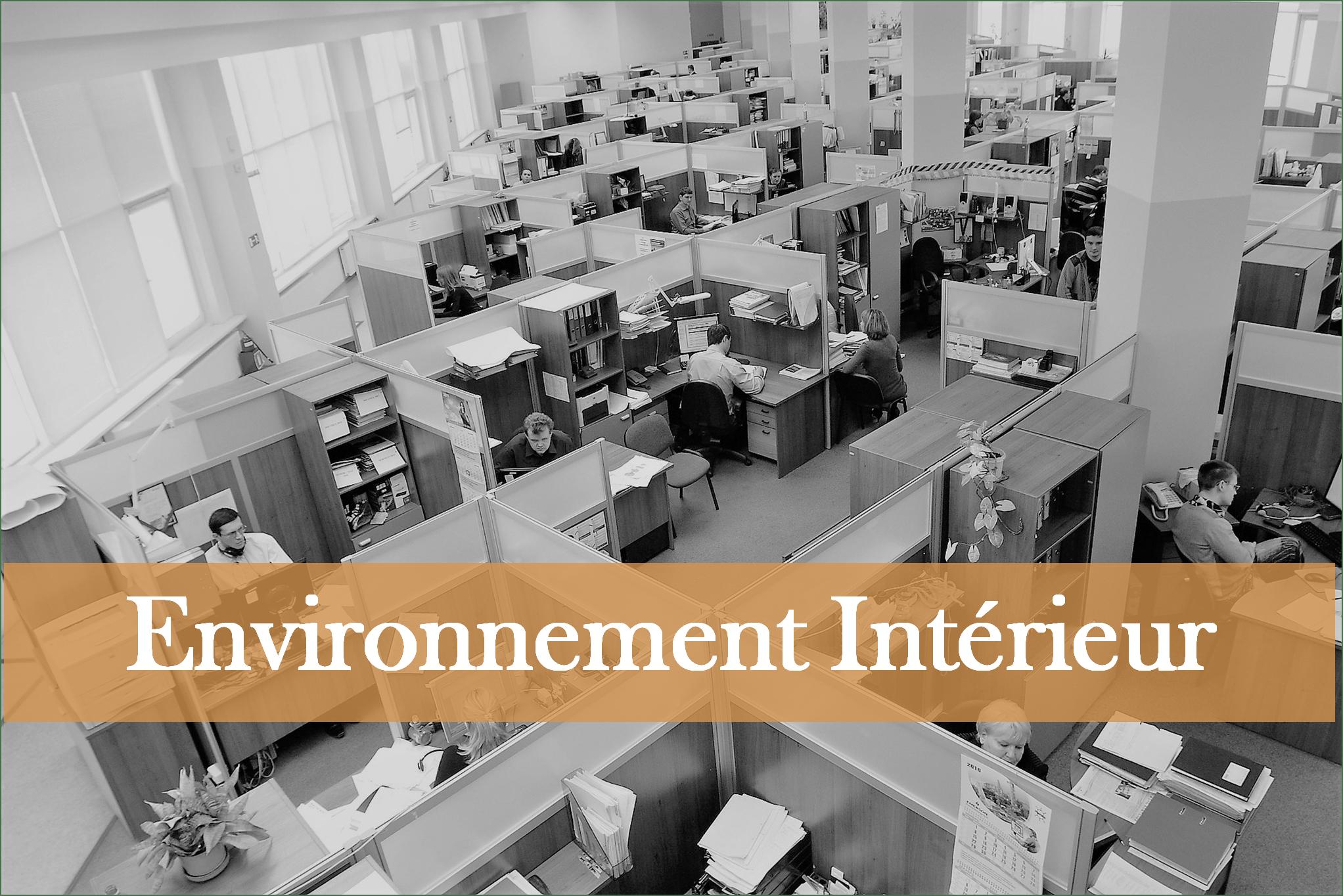 santé-environnementale-aménagement-intérieur-open-space--domoepione