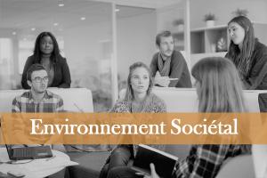 santé-environnementale-société-domoepione