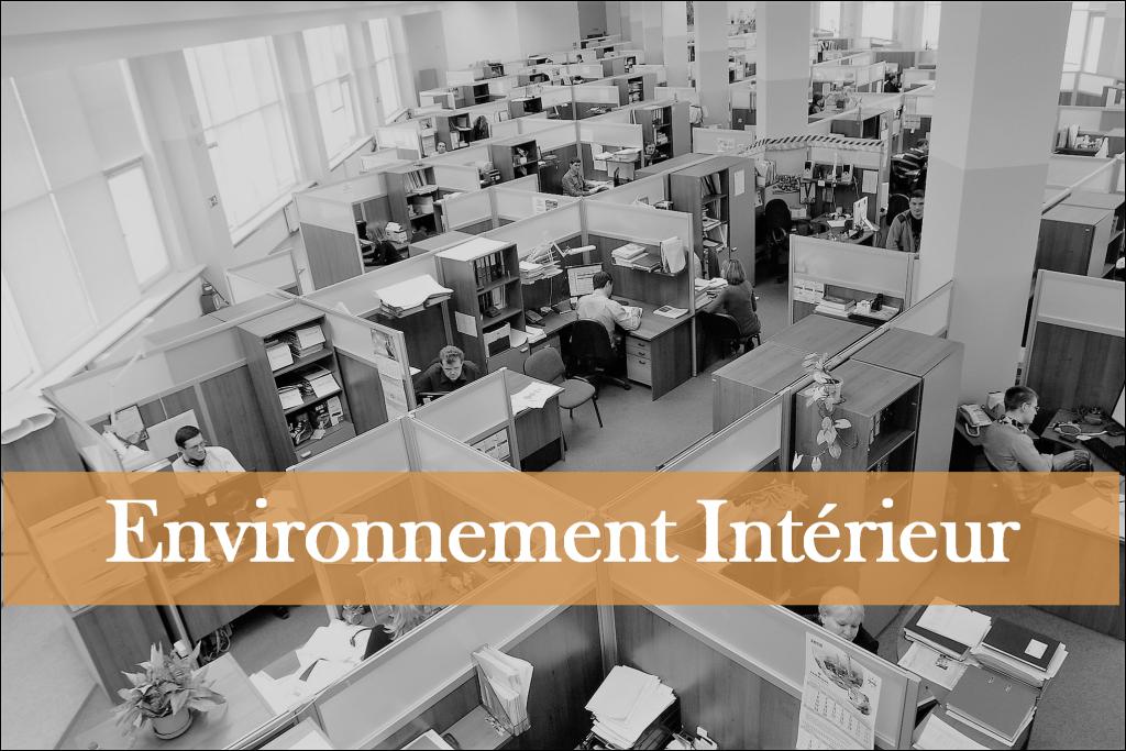 Performance-sante-environnement-intérieur-domoepione-architecture