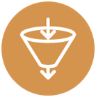DOMŒPIONE-santé-environnement-icone