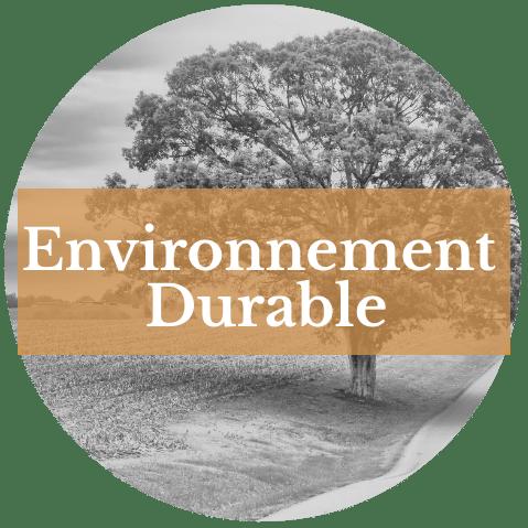 DOMŒPIONE-sante-environnement-durable
