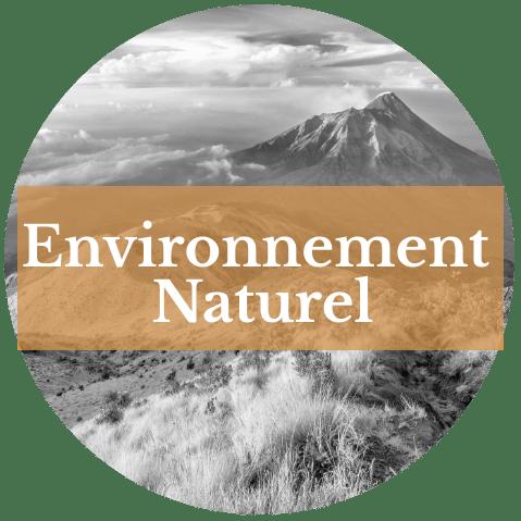 DOMŒPIONE-sante-environnement-naturel