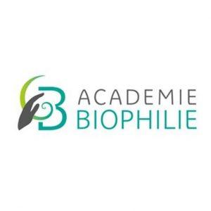 partenaire-DOMŒPIONE-sante-environnementale-academiebiophilie