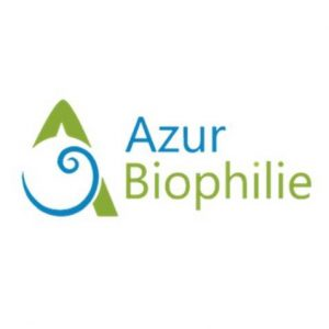 partenaire-DOMŒPIONE-sante-environnementale-azur-biophilie