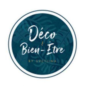 partenaire-DOMŒPIONE-sante-environnementale-deco-bienetre