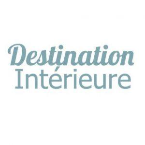 partenaire-DOMŒPIONE-sante-environnementale-destination-interieure