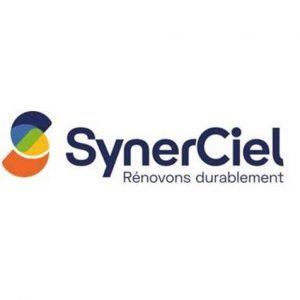 partenaire-DOMŒPIONE-sante-environnementale-synerciel