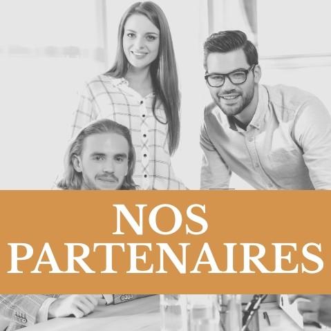 DOMŒPIONE-label-sante-environnementale-partenaires