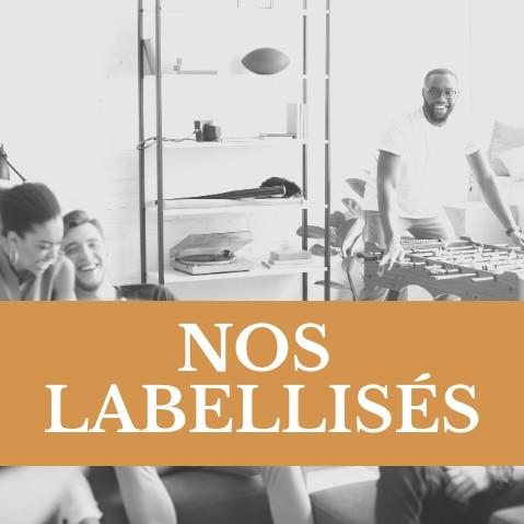 DOMŒPIONE-label-sante-environnementale-labellisés